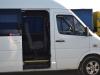 Заказ микроавтобуса1-1