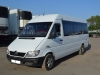 Заказ микроавтобуса1-10