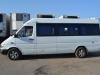 Заказ микроавтобуса1-11