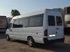 Заказ микроавтобуса1-12