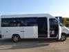 Заказ микроавтобуса1-13