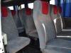 Заказ микроавтобуса1-3