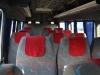 Заказ микроавтобуса1-4