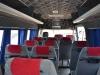 Заказ микроавтобуса1-5