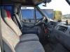 Заказ микроавтобуса1-6