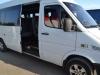 Заказ микроавтобуса1-7