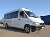 Заказ микроавтобуса1-9