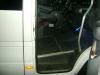 Заказать микроавтобус2-1