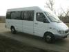 Заказать микроавтобус2-10