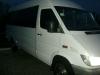 Заказать микроавтобус2-11