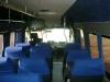 Заказать микроавтобус2-2