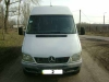 Заказать микроавтобус2-5