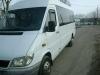 Заказать микроавтобус2-6