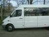 Заказать микроавтобус2-7