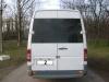 Заказать микроавтобус2-8
