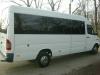 Заказать микроавтобус2-9