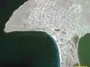 Пассажирские перевозки из Днепропетровска в Межводное, Крым. Или - заказать микроавтобус.13