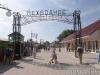 Пассажирские перевозки из Днепропетровска в Межводное, Крым. Или - заказать микроавтобус.14