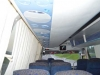 Фото пассажирского автобуса