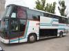Заказ автобуса в Днепропетровске