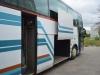 Аренда автобуса в Днепропетровске