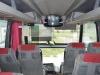 Заказать автобус в Днепропетровске