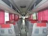 Пассажирские перевозки в Днепропетровске