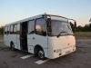 Заказ автобуса Богдан 27 мест
