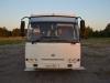 Автобус Богдан 27 мест