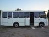 Заказ автобуса Богдан