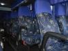 Фото автобуса Богдан