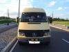 Заказать микроавтобус с кондиционером 1