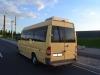 Заказать микроавтобус с кондиционером 2