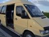 Заказать микроавтобус с кондиционером 3
