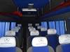 Заказать микроавтобус с кондиционером 5