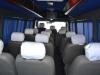 Заказать микроавтобус с кондиционером 6