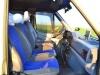 Заказать микроавтобус с кондиционером 9