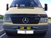 Заказать микроавтобус с кондиционером 01