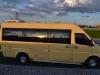Заказать микроавтобус с кондиционером 03