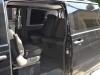 Заказ микроавтобуса Вито Днепропетровск