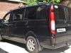 Заказ микроавтобуса Вито Днепропетровск 3
