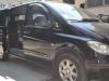 Заказ микроавтобуса Вито Днепропетровск 9