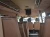 Пассажирский микроавтобус_0578