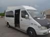 Пассажирский микроавтобус_0581