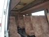 Пассажирский микроавтобус_0582
