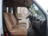 Пассажирский микроавтобус_0583