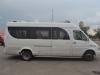 Пассажирский микроавтобус_0584