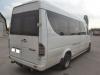 Пассажирский микроавтобус_0587