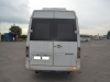 Пассажирский микроавтобус_0588