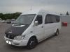 Пассажирский микроавтобус_0594